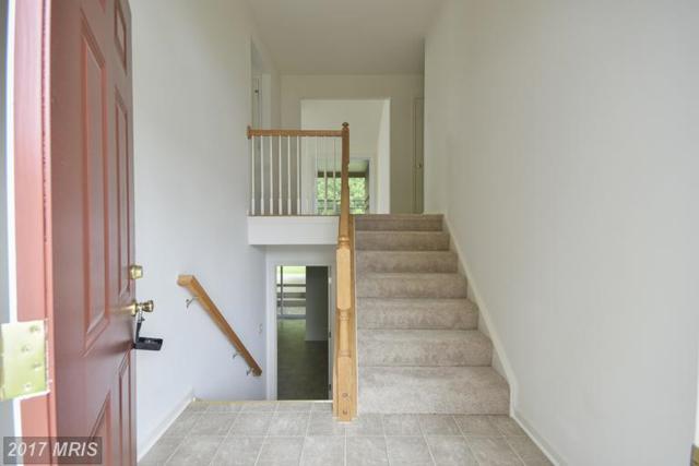 148 Ranson Estates Circle, Ranson, WV 25438 (#JF9963956) :: LoCoMusings