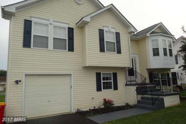 110 Estate Lane, Ranson, WV 25438 (#JF9980510) :: LoCoMusings