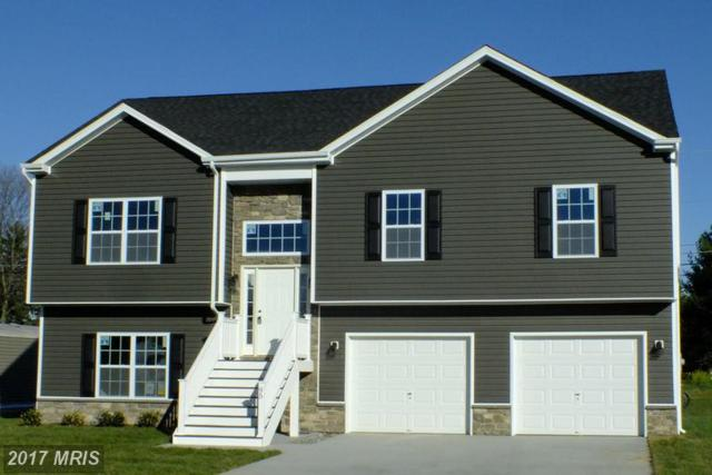 9 Nathaniel Drive, Charles Town, WV 25414 (#JF9980952) :: Pearson Smith Realty