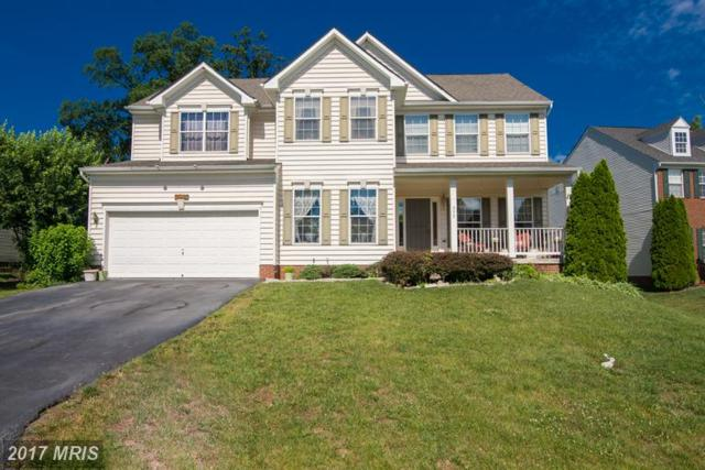 575 Sawgrass Drive, Charles Town, WV 25414 (#JF9987060) :: Susan Scheiffley & Company Homes