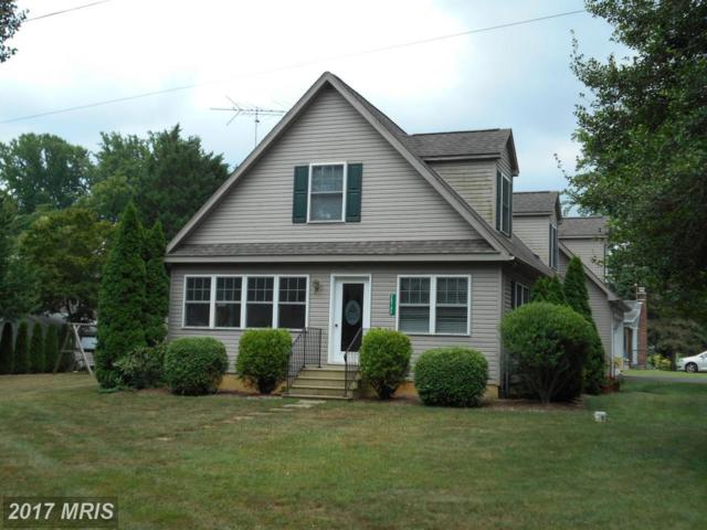 28743 Anglewood Road, Kennedyville, MD 21645 (#KE10035202) :: Pearson Smith Realty