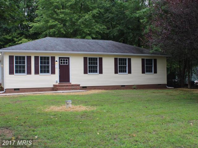 10355 Bunting Road, Chestertown, MD 21620 (#KE10035970) :: Pearson Smith Realty