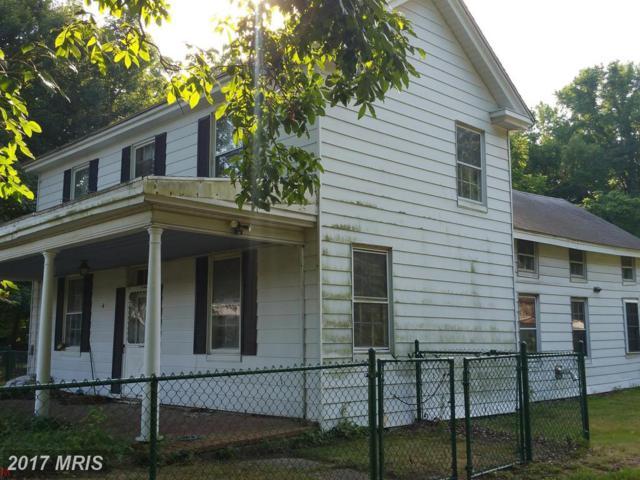 6176 Rock Hall Road, Rock Hall, MD 21661 (#KE10038186) :: Pearson Smith Realty