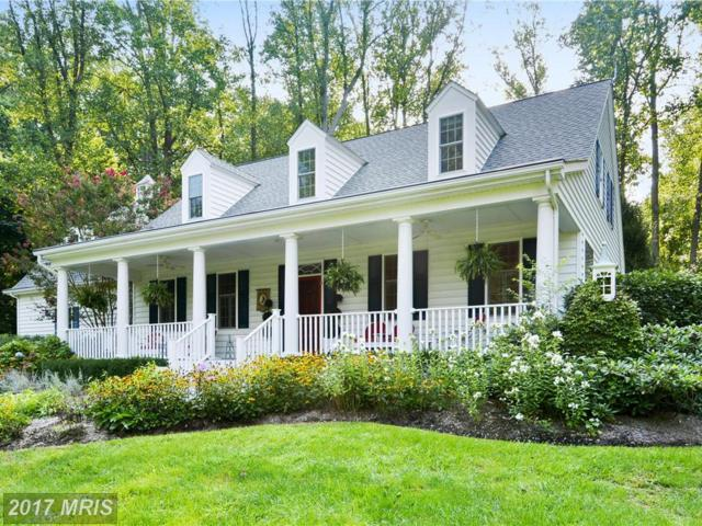 28544 Cove Point Road, Kennedyville, MD 21645 (#KE10038556) :: Pearson Smith Realty
