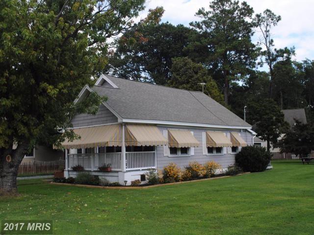5805 Hawthorne Avenue, Rock Hall, MD 21661 (#KE10047557) :: Pearson Smith Realty