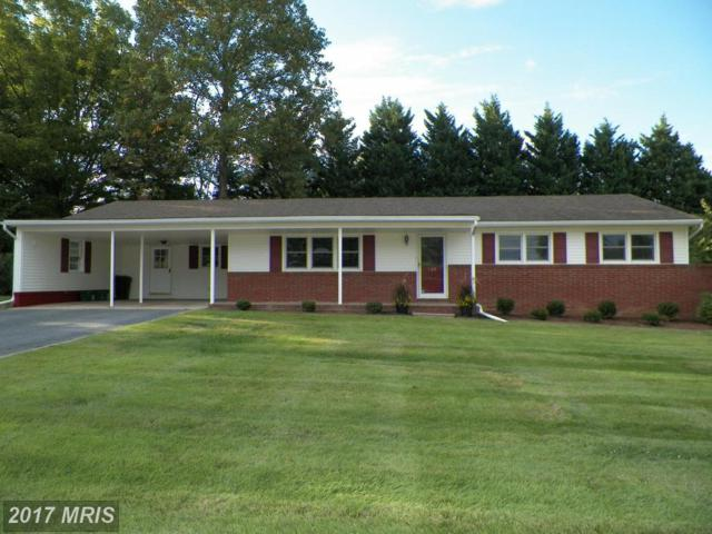 108 School Road, Chestertown, MD 21620 (#KE10058302) :: Pearson Smith Realty