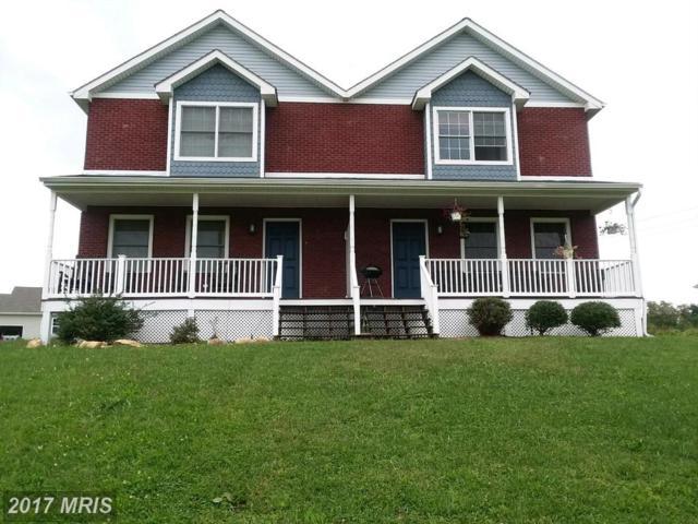 11937--11941 Sparks Lane, Kennedyville, MD 21645 (#KE10059254) :: Pearson Smith Realty