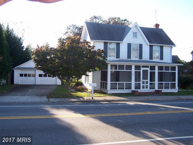 102 Main Street, Galena, MD 21635 (#KE10090714) :: Pearson Smith Realty