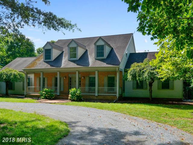 6858 Pentridge Court, Chestertown, MD 21620 (#KE10134241) :: Pearson Smith Realty