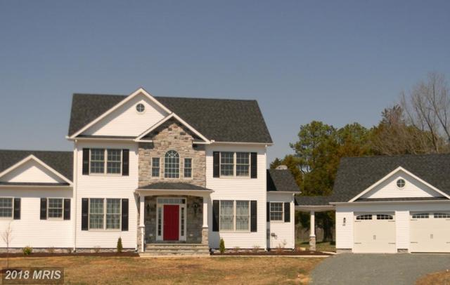 21023 Haven Road, Rock Hall, MD 21661 (#KE10140298) :: The Gus Anthony Team