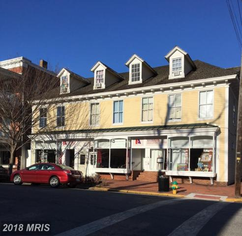 200 High Street, Chestertown, MD 21620 (#KE10144437) :: The Maryland Group of Long & Foster