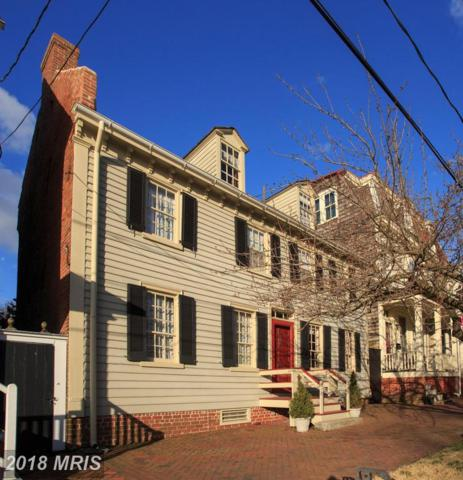 109 High Street, Chestertown, MD 21620 (#KE10202052) :: Browning Homes Group