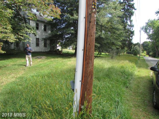 26652 Maple Avenue, Still Pond, MD 21667 (#KE10245608) :: Bob Lucido Team of Keller Williams Integrity
