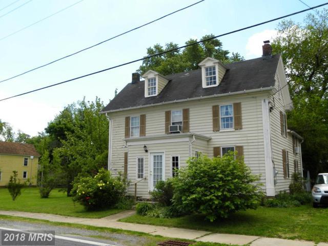 12768 Still Pond Road, Still Pond, MD 21667 (#KE10246865) :: Bob Lucido Team of Keller Williams Integrity