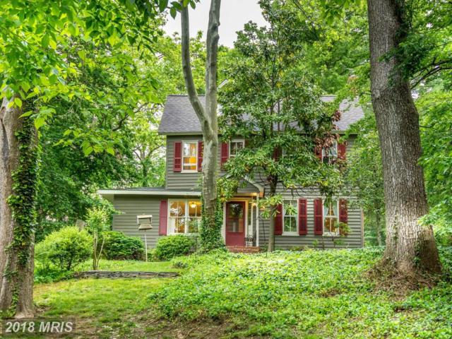 332 Queen Street, Chestertown, MD 21620 (#KE10249761) :: The Gus Anthony Team