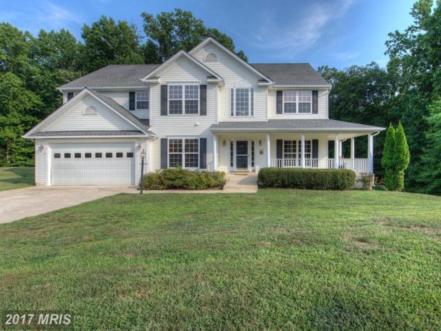 6771 Stuart Road, King George, VA 22485 (#KG10013015) :: Keller Williams Pat Hiban Real Estate Group