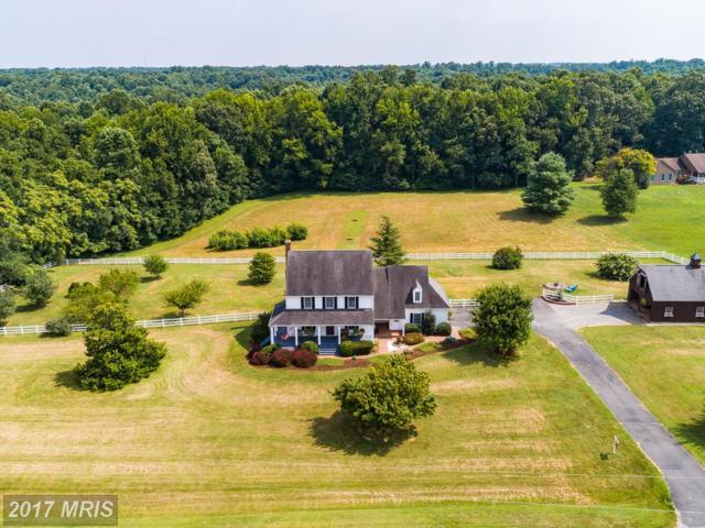 13586 Granview Road, King George, VA 22485 (#KG10017761) :: Pearson Smith Realty