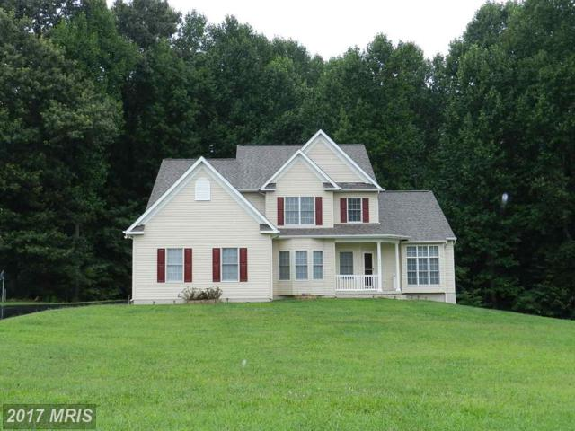 12567 Cleydeal Boulevard, King George, VA 22485 (#KG10025940) :: Pearson Smith Realty