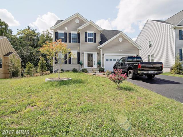 5214 Longbow Road, King George, VA 22485 (#KG10053152) :: LoCoMusings