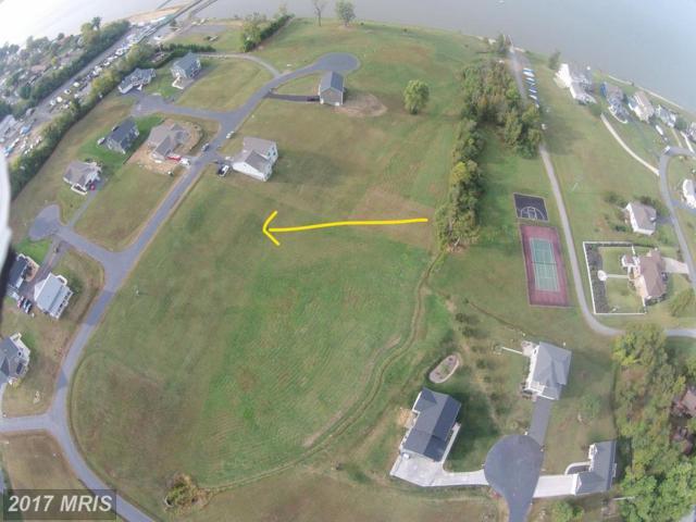 98 Marineview Rd, King George, VA 22485 (#KG10083098) :: RE/MAX Cornerstone Realty