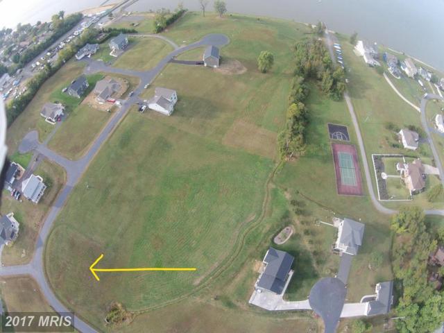 101 Marineview Rd, King George, VA 22485 (#KG10083123) :: RE/MAX Cornerstone Realty