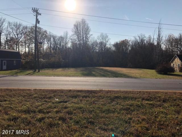 0 Not On File N, King George, VA 22485 (#KG10114486) :: Pearson Smith Realty