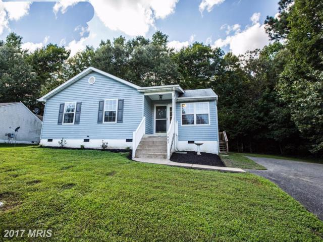 1065 French Court, King George, VA 22485 (#KG10117588) :: Pearson Smith Realty
