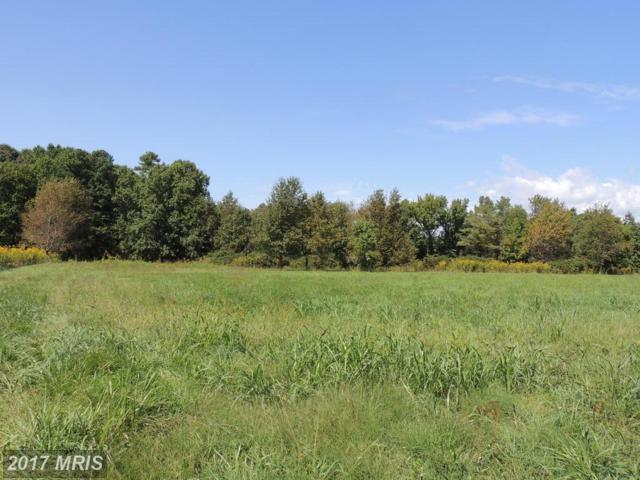 Washington Mill Road, King George, VA 22485 (#KG10119404) :: RE/MAX Cornerstone Realty