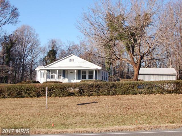 6533 Caledon Road, King George, VA 22485 (#KG10125051) :: Pearson Smith Realty