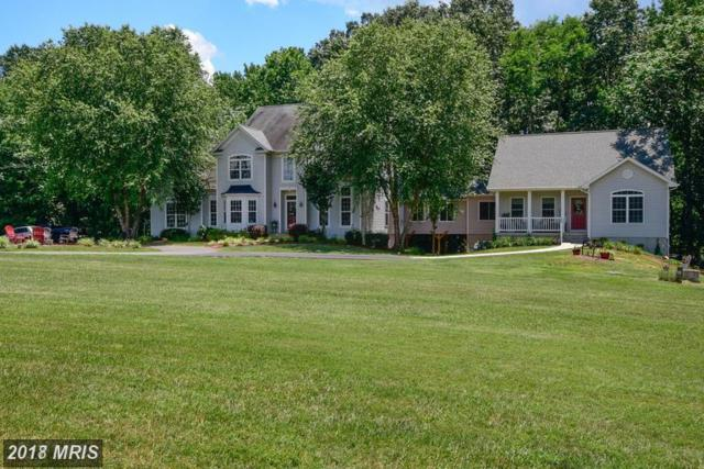 13524 Granview Road, King George, VA 22485 (#KG10128351) :: Pearson Smith Realty
