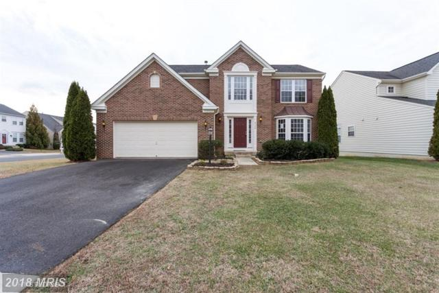 6124 Hawser Drive, King George, VA 22485 (#KG10129899) :: Pearson Smith Realty