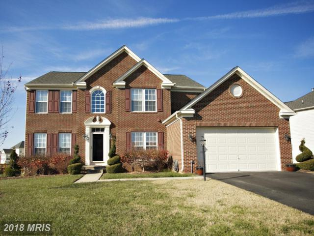 11680 Hopyard Drive, King George, VA 22485 (#KG10135900) :: Pearson Smith Realty