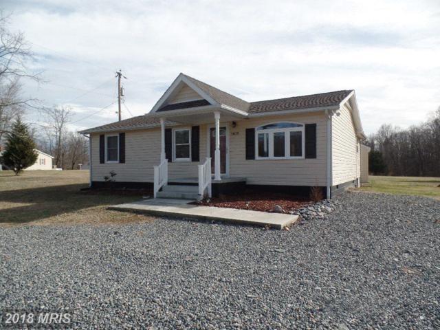 14110 Chotank Loop, King George, VA 22485 (#KG10159303) :: CORE Maryland LLC