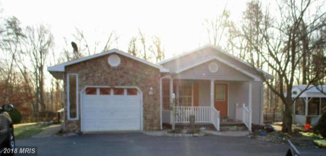 1462 Williams Farm Road, King George, VA 22485 (#KG10183240) :: RE/MAX Cornerstone Realty