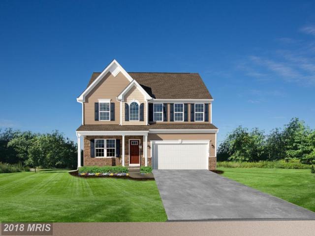 002 Spinnaker Lane, King George, VA 22485 (#KG10198495) :: RE/MAX Gateway