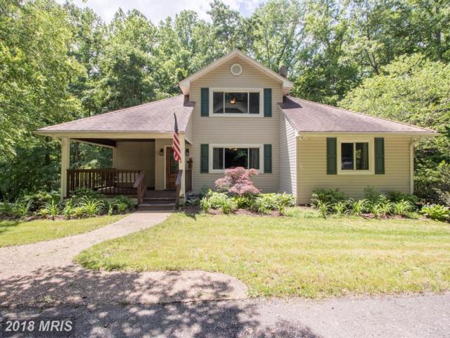 7356 Ambassador Drive, King George, VA 22485 (#KG10266717) :: Jim Bass Group of Real Estate Teams, LLC