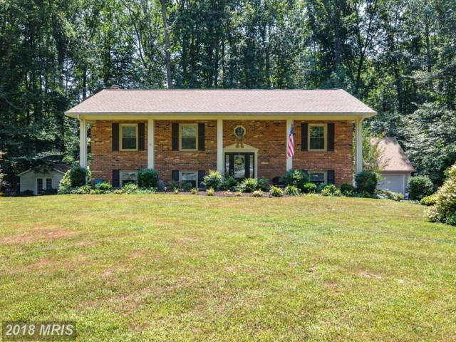 11272 Dixie Drive, King George, VA 22485 (#KG10300781) :: Gray Realty Group