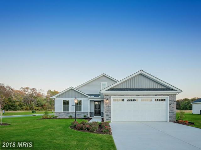 1113 Emerald Drive, King George, VA 22485 (#KG10326832) :: Green Tree Realty
