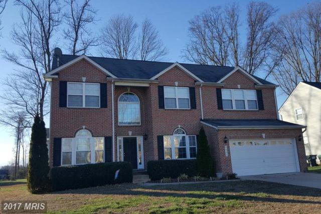 5991 Schooner Circle, King George, VA 22485 (#KG9851786) :: Pearson Smith Realty
