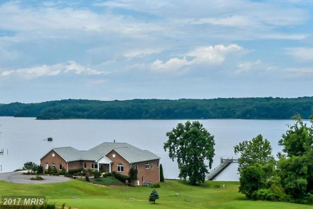 5718 Cove Harbour Drive, King George, VA 22485 (#KG9904139) :: Pearson Smith Realty