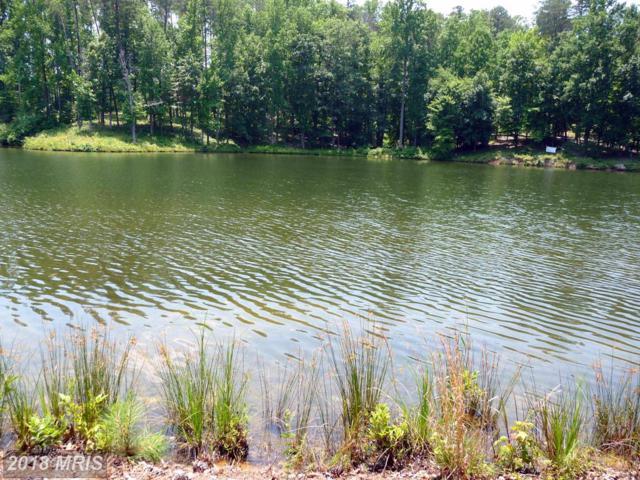 Winchester Trail, Mineral, VA 23117 (#LA10044193) :: Pearson Smith Realty