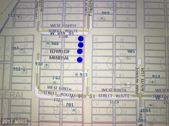 Block 137, Mineral, VA 23117 (#LA10121653) :: Pearson Smith Realty