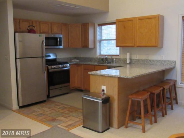 51 Cooke Lane, Bumpass, VA 23024 (#LA10167600) :: Keller Williams Pat Hiban Real Estate Group