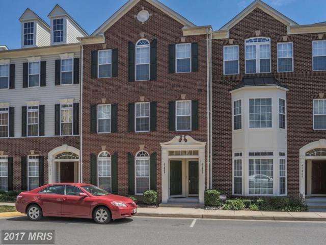 41807 Inspiration Terrace, Aldie, VA 20105 (#LO10003683) :: LoCoMusings