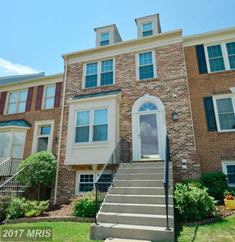 43590 Blacksmith Square, Ashburn, VA 20147 (#LO10004437) :: LoCoMusings