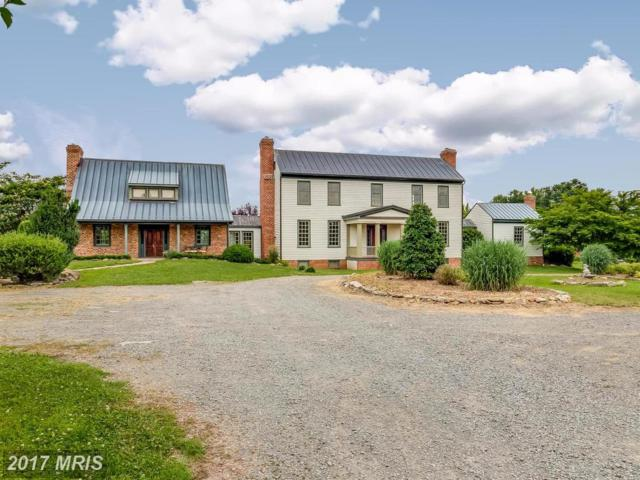 38619 Stevens Road, Lovettsville, VA 20180 (#LO10006636) :: Pearson Smith Realty