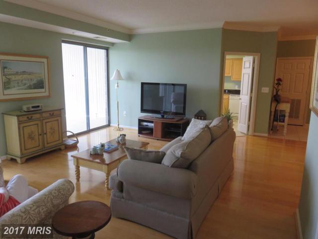 19355 Cypress Ridge Terrace #1110, Leesburg, VA 20176 (#LO10007825) :: Pearson Smith Realty