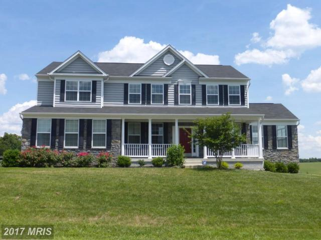 17920 Shore Drive, Purcellville, VA 20132 (#LO10008963) :: Provident Real Estate