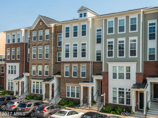 43577 Helmsdale Terrace, Chantilly, VA 20152 (#LO10009942) :: Wicker Homes Group