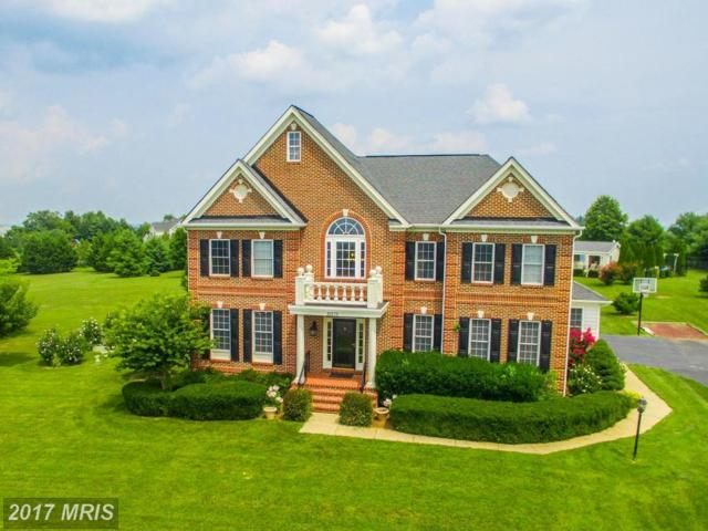 16830 Yorkfield Court, Purcellville, VA 20132 (#LO10011918) :: Pearson Smith Realty
